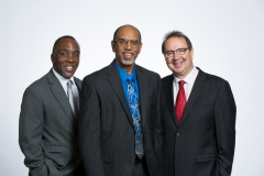 20140903-JLH-Faculty-Jazz-Trio-001